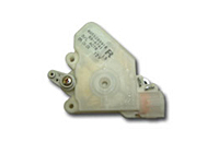 Door lock actuators