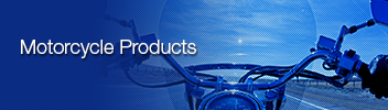 Motorcycle Electrical Products