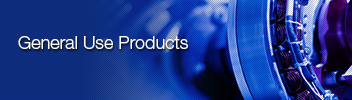 General Use Products