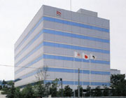 Ryomo Internet Data Center Co., Ltd.