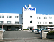 sanko-engineering